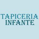 Tapicería Infante Torremolinos