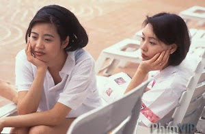 Khi Người Đàn Bà Quá Yêu - Khi Nguoi Dan Ba Qua Yeu Sctv9 poster