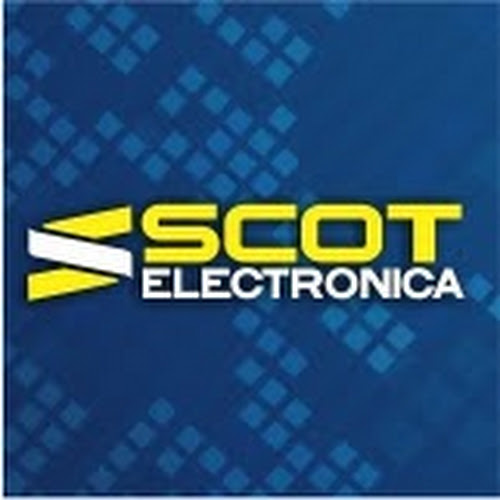 Scot Electronica (Scot electronica) images, pictures
