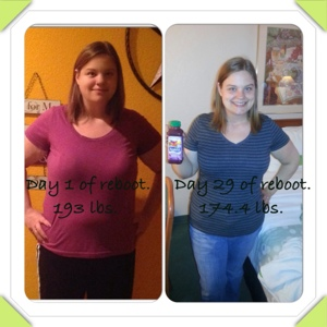 The Sd Of Weight Loss On A Juice Fast Main Benefit Offered By To Those Who Wish Lose Is