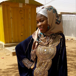 Nafisa Muhammad photos, images