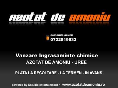 www.azotatdeamoniu.ro