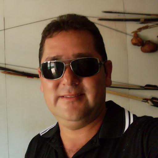Marcelo Cardoso De Outubro