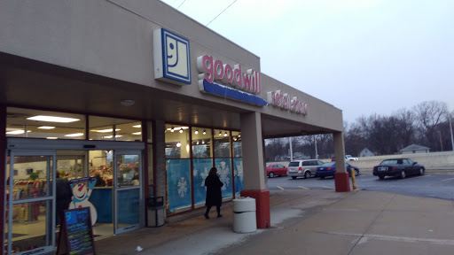 Thrift Store «Goodwill Madison Verona Road», reviews and photos