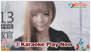 Karaoke - Vì Nhân Dân quên Mình (Beat)