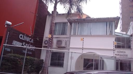 Clínica Consaúde, Tv. Rui Barbosa, 1180 - Nazaré, Belém - PA, 66035-220, Brasil, Clinica_Medica, estado Para