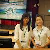 國際商務系學生擔任 2013 CSCMP 供應鏈管理國際研討會義工心得分享