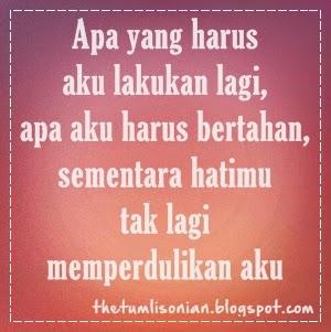 Download Foto Kata Kata Cinta Galau