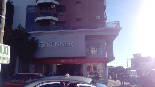 Lojas Renner, R. Duque de Caxias, 1490 - Centro, Uruguaiana - RS, 97501-584, Brasil, Loja_de_Vestuário_Masculino, estado Rio Grande do Sul