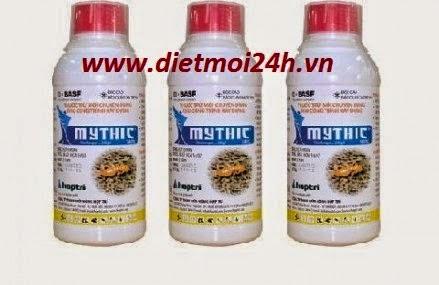 thuoc-diet-moi-mythic-240-sc