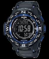 Casio Protrek : PRW-3500Y-1