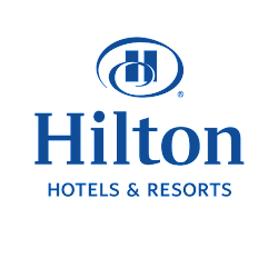Hilton Hotels &amp; Resorts