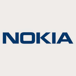 Nokia (India)