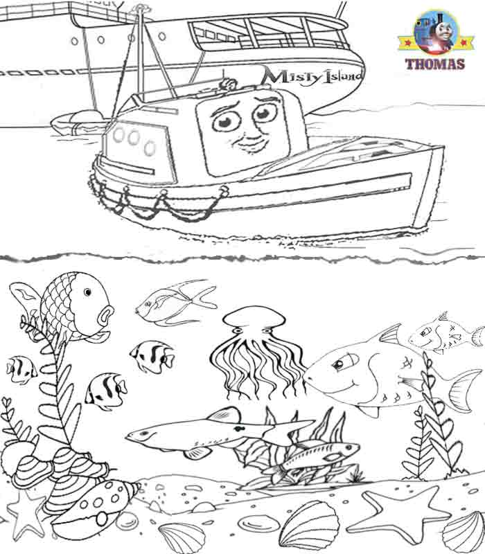 Coloring pages for PRESCHOOLERS 14 free online  - free coloring pages for kindergarten