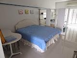 huge studio for rent      to rent in Naklua Pattaya
