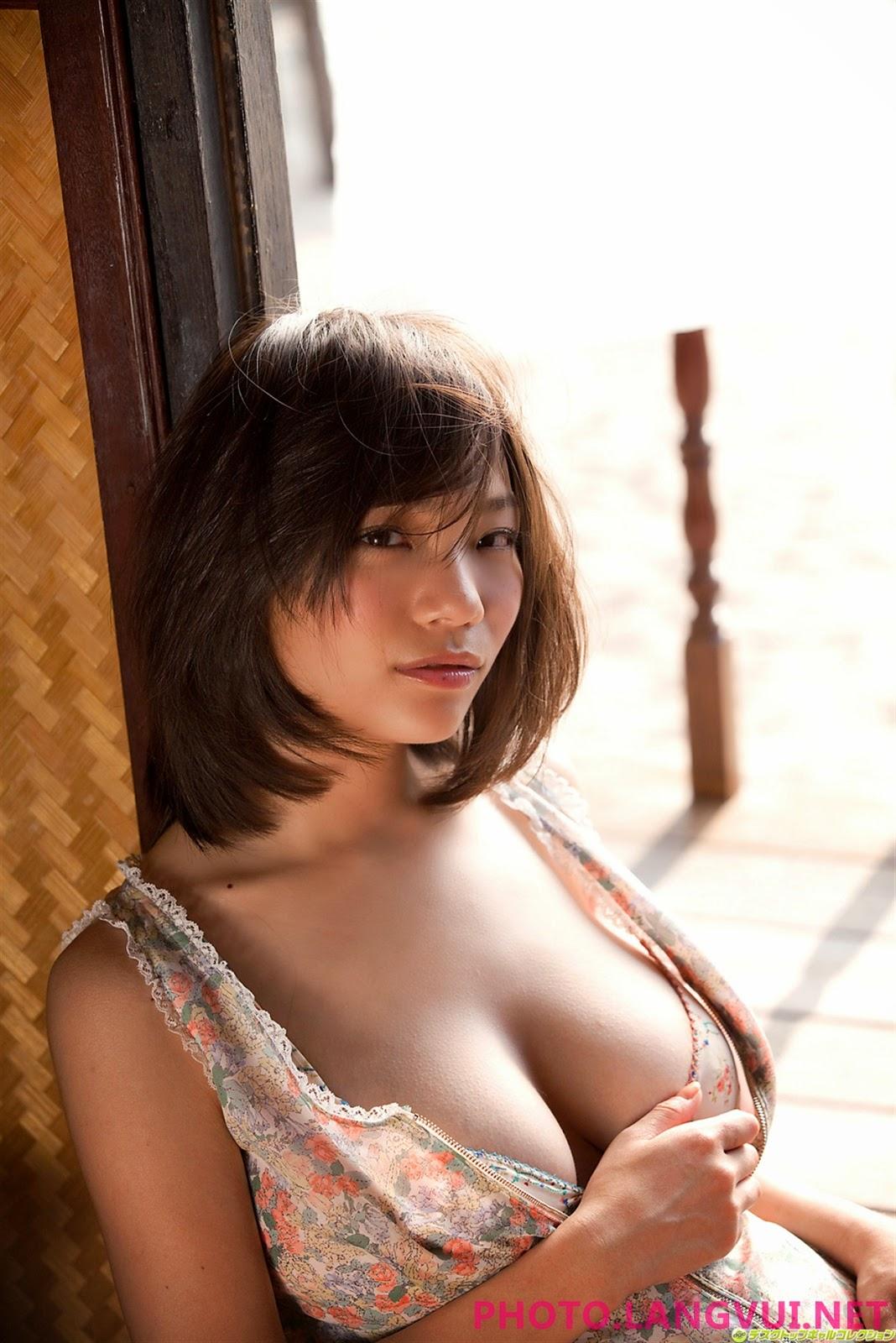 3dpornart sexy image