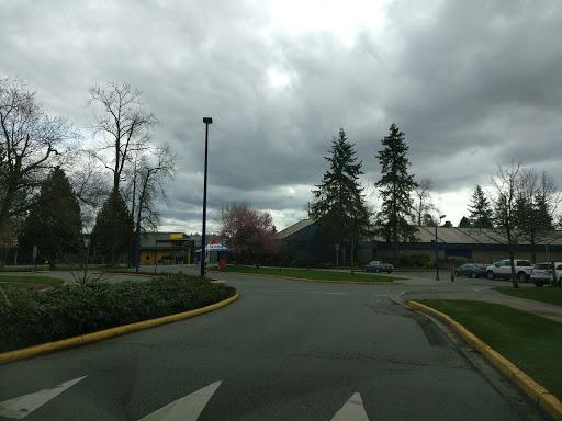 Sungod Recreation Centre, 7815 112 St, Delta, BC V4C 4V9, Canada, Community Center, state British Columbia
