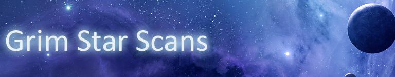 Grim Star Scans