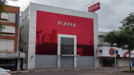 Piana Magazine, Av. Getúlio Dorneles Vargas, 390 - Centro, Chapecó - SC, 89801-000, Brasil, Loja_de_Vestuário_Masculino, estado Santa Catarina