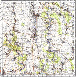 Map 100k--m35-112--(1982)