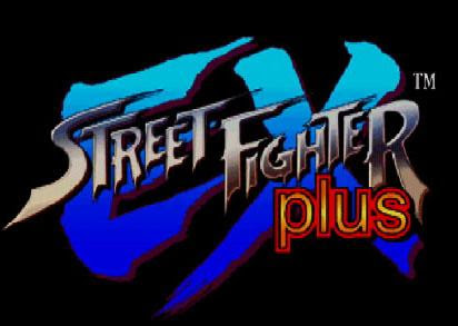 street fighter sex