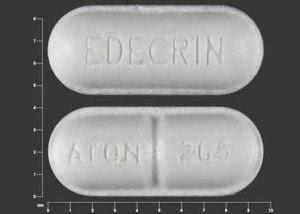 Buy cheap Ethacrynic acid