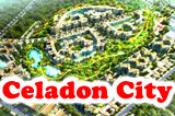 Celadon City, Giá từ 1, 3 tỷ/căn, Tân Thắng, P. Sơn Kỳ, Q. Tân Phú, HCM