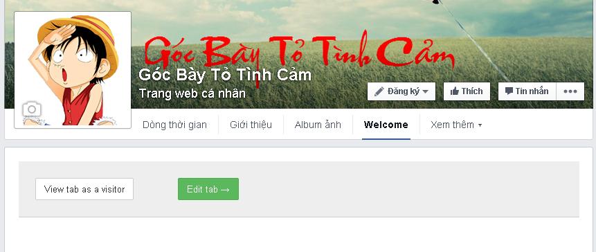 http://www.kenhshare.net/2015/06/cach-lay-backlink-dofolow-tu-facebook.html