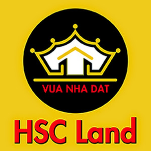 HSC Land photos, images