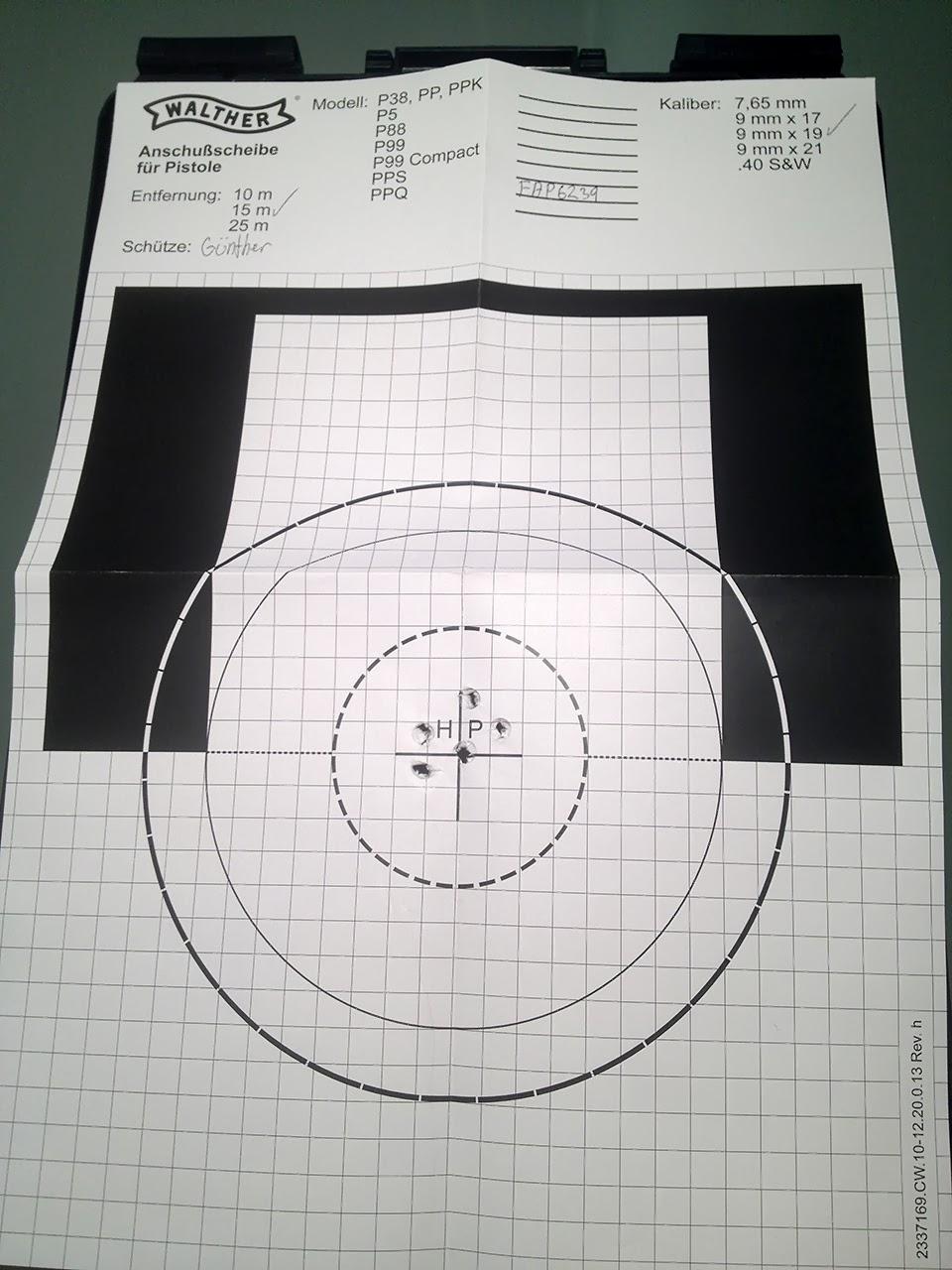 rs_ppq_target.jpg