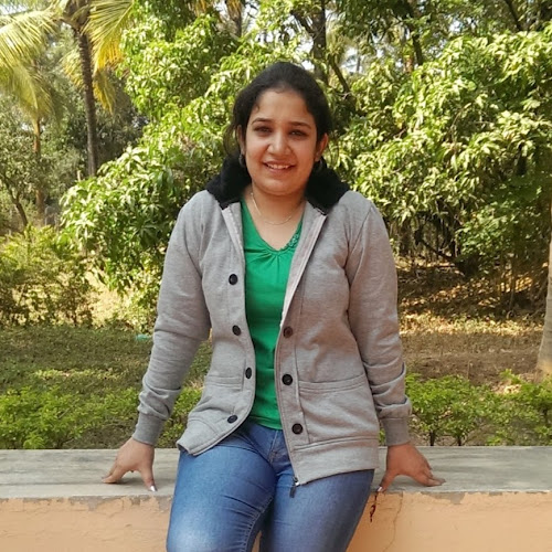 Ranjitha Nadig images, pictures