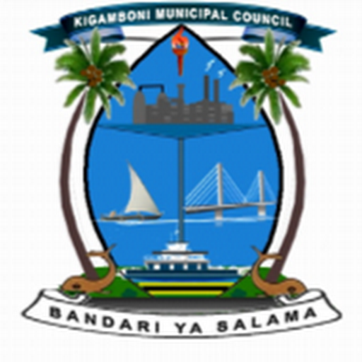 Image result for Kigamboni Municipal Council