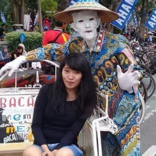 Syarat Dan Biaya Diklat Ant5 Di Bp2ip Tangerang