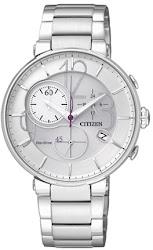 Citizen Eco-Drive Ladies : FB1200-51A