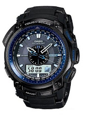 Casio G Shock : G-511d
