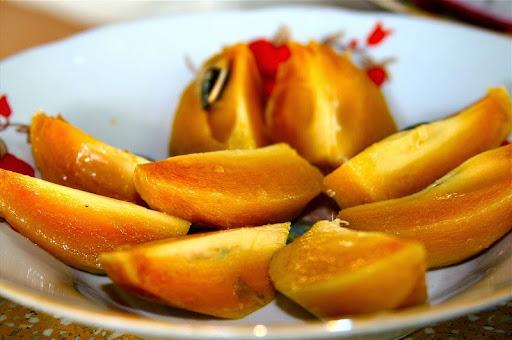 4 Important Benefits And Benefits At Sapodilla Fruit