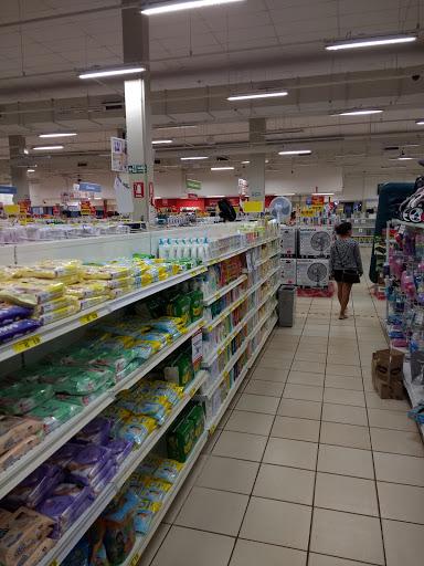 Lojas Americanas, Av. Osvaldo Cruz, 120 - I - St. Rodoviario, Itumbiara - GO, 75516-020, Brasil, Lojas_Eletrodomesticos, estado Goias