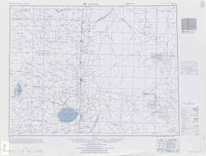 Thumbnail U. S. Army map nm38-9