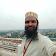 Monirhossain R. avatar