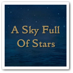 A Sky Full Of Stars (Coldplay) クリスのGhost Stories解説和訳(4) 戸惑うウィルを説得するクリス(動画とその補足)