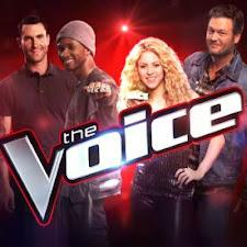 The Voice US Season 6