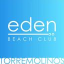 Eden Beach Club Torremolinos