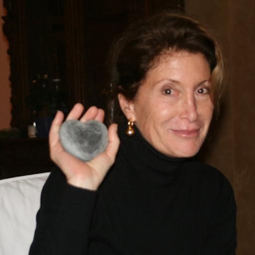 Kimann Snyder