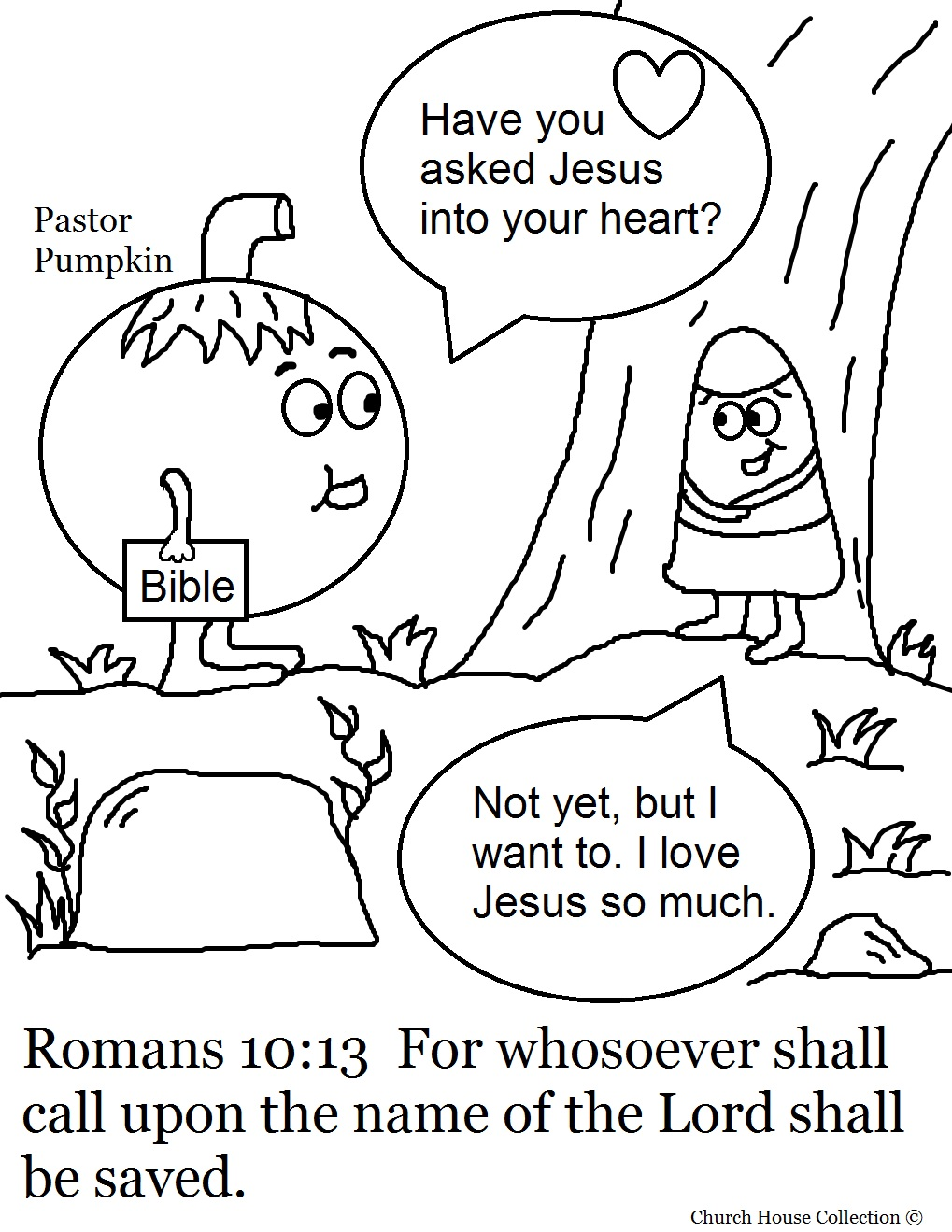 Coloring Pages Index Children's Sermons for Sermon 4 Kids - bible coloring pages for toddlers
