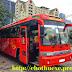 Rất cần tìm  dịch vụ cho thuê xe 45 chỗ tại Hà Nội