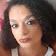 Claudia C. avatar