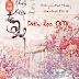 Truyện audio lãng mạn: Tam Sinh Vong Xuyên Bất Tử (Tình kiếp tam sinh)- Cửu Lộ Phi Hương