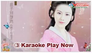 Karaoke: Túp Lều Lý Tưởng DJ