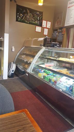 Saggi Sweets & Restaurant, 7248 132 St, Surrey, BC V3W 4M4, Canada, Indian Restaurant, state British Columbia