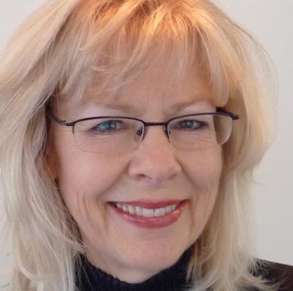 Cathy TishhouseBirmingham